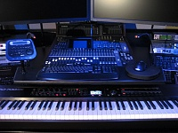 Post pics of your home studios!-rd700gx-front-640x480.jpg