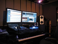 Post pics of your home studios!-studio-side-inlight.jpg