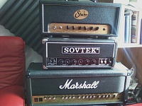 A slutty amp rack pic for you guys!!!-1125081128.jpg
