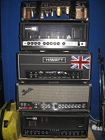 A slutty amp rack pic for you guys!!!-img_2145.jpg