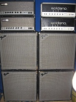 A slutty amp rack pic for you guys!!!-img_2148.jpg