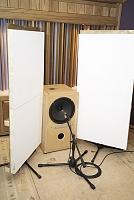 Recording deathmetal guitars.. approach?-294137.jpg