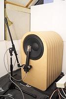 Recording deathmetal guitars.. approach?-294138.jpg