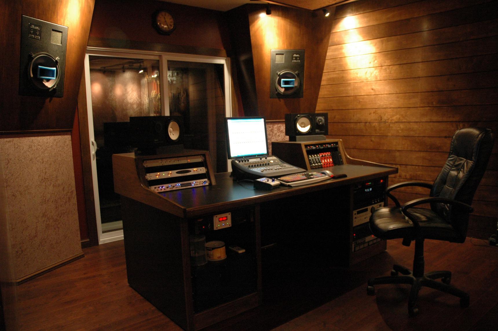 post pics of your home studios page 23 gearslutz pro audio