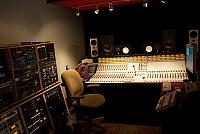 Rupert Neve Designs 5088 in LA This Week-infrasonic-5088.jpg