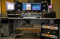 Where do you place equipment for best workflow?-studio.jpg