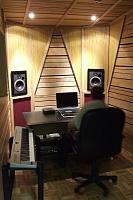 One Room studio setups (NOT bedrooms!)-dscf2126.jpg