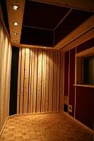 One Room studio setups (NOT bedrooms!)-studio-002.jpg