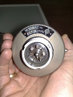 Found a Neumann M 49 in bought house!!!-300120091564.jpg