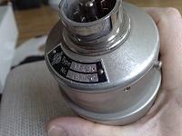 Found a Neumann M 49 in bought house!!!-300120091571.jpg