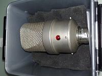 Found a Neumann M 49 in bought house!!!-300120091574.jpg