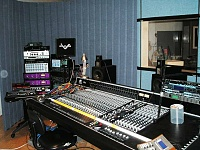 One Room studio setups (NOT bedrooms!)-cr1.jpg