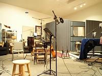 One Room studio setups (NOT bedrooms!)-corner.jpg