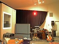 One Room studio setups (NOT bedrooms!)-bigroom3.jpg