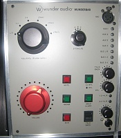 24 channel Wunderbar Console-master1.jpg