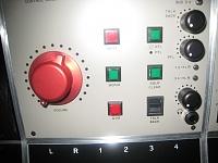 24 channel Wunderbar Console-master2.jpg