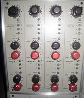 24 channel Wunderbar Console-monitorsection.jpg