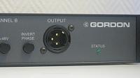 the world's greatest mic preamp-gordon-007.jpg