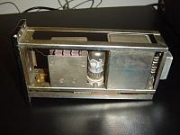 HELP What is this? Telefunken Siemens?? MV70 (pics included)-dsc00032.jpg