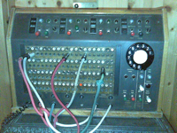 Your favourite Analog synth!-wana-bee-ms-20.jpg