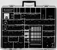 Your favourite Analog synth!-synthip.jpg