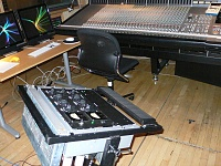 The Analoguetube AT-101 compressor-l1030064.jpg