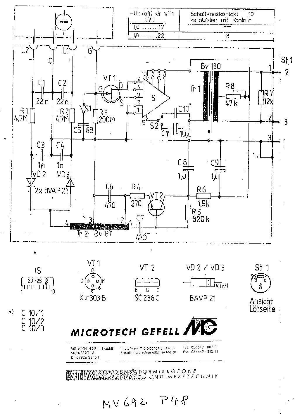 Rf Toys303 Mhz in addition Camera Flash2 as well Ultrafast Electronic Circuit Breaker together with Help Understanding Varactor Fm Modulation Circuit likewise 2 Transistor Radio Receiver. on audio transformer how works