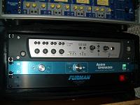 Audio Upgrades - High Speed Microphone Preamp?-hpim0345.jpg