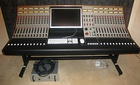 24 channel Wunderbar Console-wundermonfront2.jpg