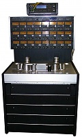 Recording bass guitar like late 70s and early 80s-studer_a800_front.jpg