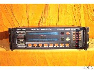 publison infernal machine 90-publisoninfernal90.jpg
