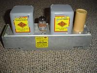Western Electric Console?-western-electric-002.jpg