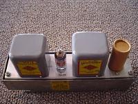 Western Electric Console?-western-electric-003.jpg