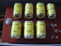 Western Electric Console?-western-electric-004.jpg