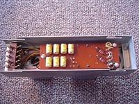 Western Electric Console?-western-electric-005.jpg