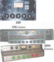 Western Electric Console?-we.jpg