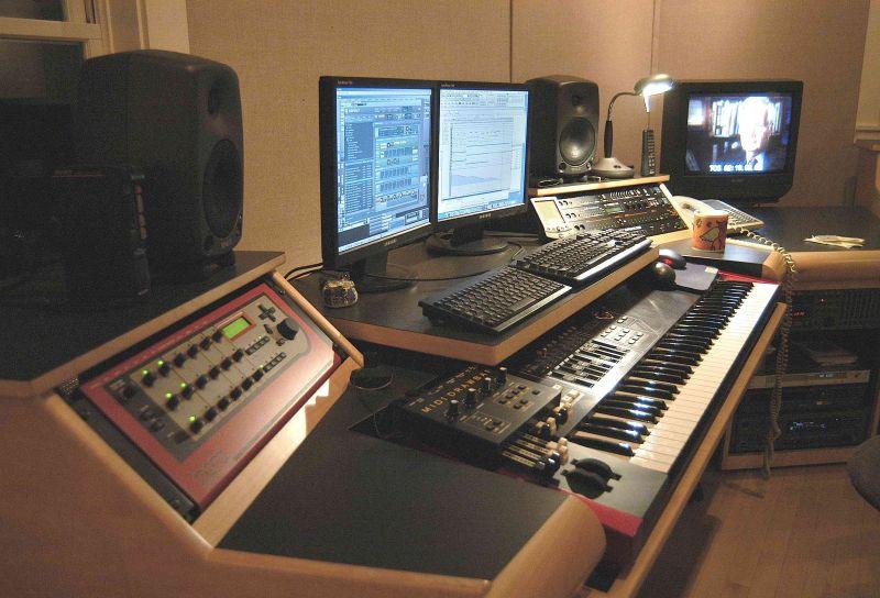 post your keyboard based studio gearslutz pro audio community. Black Bedroom Furniture Sets. Home Design Ideas