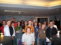 Benelux SuperSlutz meeting! (2005)-slutz-galaxy.jpg