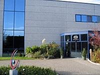 Benelux SuperSlutz meeting! (2005)-galaxy-entry.jpg
