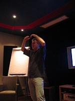 Benelux SuperSlutz meeting! (2005)-wilfried-left-right-brain.jpg