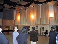 Benelux SuperSlutz meeting! (2005)-galaxy-hall.jpg