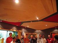 Benelux SuperSlutz meeting! (2005)-sky-relfexions.jpg