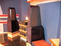 Benelux SuperSlutz meeting! (2005)-mastering-speakers.jpg