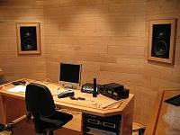 Benelux SuperSlutz meeting! (2005)-project-room.jpg