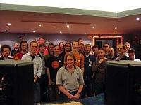 Benelux SuperSlutz meeting! (2005)-handsome-fellows.jpg