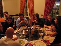 Benelux SuperSlutz meeting! (2005)-guys-one-girl.jpg