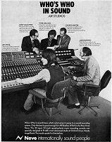 Old Neve Ad w/ George Martin!-air_studios_neve_1975.jpg