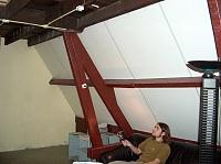 Benelux SuperSlutz meeting! (2005)-ip-evil-couch.jpg