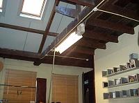 Benelux SuperSlutz meeting! (2005)-ip-staircase-ceiling.jpg