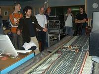 Benelux SuperSlutz meeting! (2005)-1.jpg